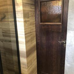 Remont łazienki Siemianowice Śląskie 332