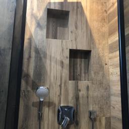 Remont łazienki Siemianowice Śląskie 333