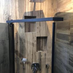 Remont łazienki Siemianowice Śląskie 334