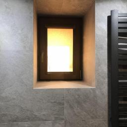 Remont łazienki Siemianowice Śląskie 335