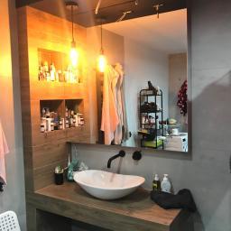 Remont łazienki Siemianowice Śląskie 397
