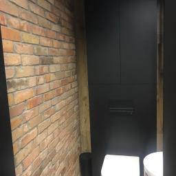 Remont łazienki Siemianowice Śląskie 398