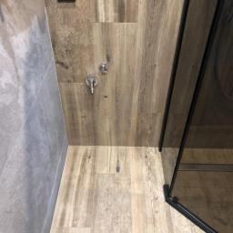 Remont łazienki Siemianowice Śląskie 346