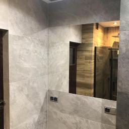 Remont łazienki Siemianowice Śląskie 349