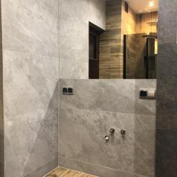 Remont łazienki Siemianowice Śląskie 350