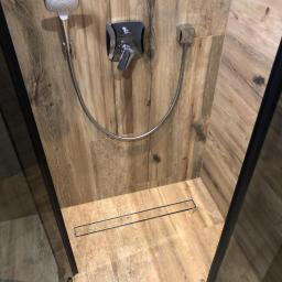 Remont łazienki Siemianowice Śląskie 338