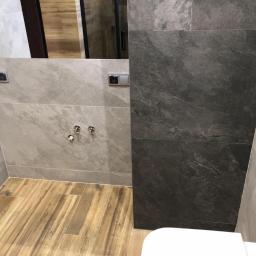 Remont łazienki Siemianowice Śląskie 341
