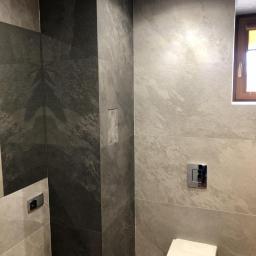 Remont łazienki Siemianowice Śląskie 342