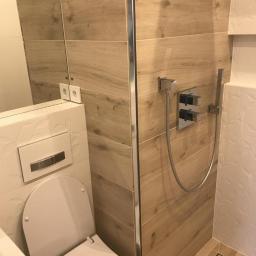 Remont łazienki Siemianowice Śląskie 150