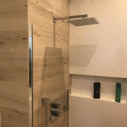 Remont łazienki Siemianowice Śląskie 144