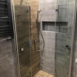 Remont łazienki Siemianowice Śląskie 370