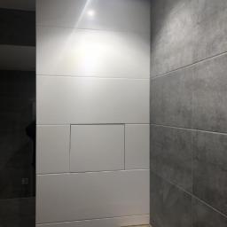 Remont łazienki Siemianowice Śląskie 374