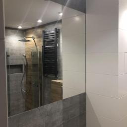 Remont łazienki Siemianowice Śląskie 377