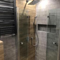 Remont łazienki Siemianowice Śląskie 361