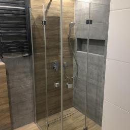 Remont łazienki Siemianowice Śląskie 367