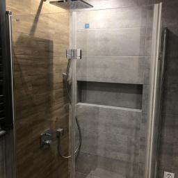Remont łazienki Siemianowice Śląskie 368
