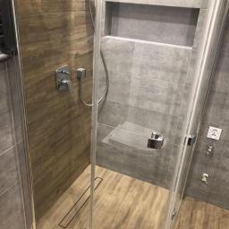 Remont łazienki Siemianowice Śląskie 369