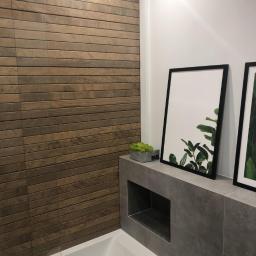 Remont łazienki Siemianowice Śląskie 382