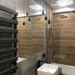 Remont łazienki Siemianowice Śląskie 383