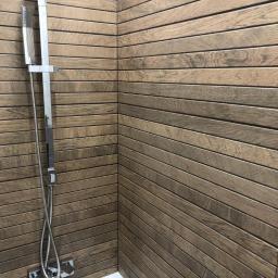 Remont łazienki Siemianowice Śląskie 255