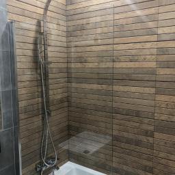 Remont łazienki Siemianowice Śląskie 256