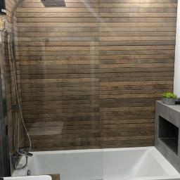 Remont łazienki Siemianowice Śląskie 257
