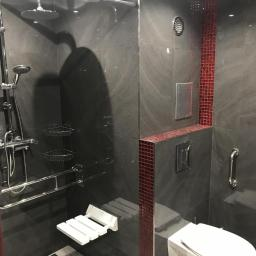 Remont łazienki Siemianowice Śląskie 152