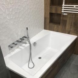Remont łazienki Siemianowice Śląskie 146