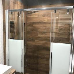 Remont łazienki Siemianowice Śląskie 140
