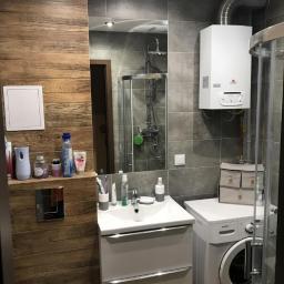 Remont łazienki Siemianowice Śląskie 247