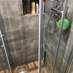 Remont łazienki Siemianowice Śląskie 249