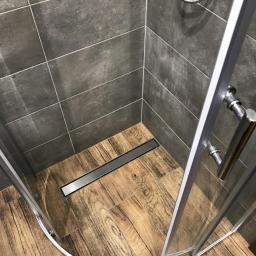 Remont łazienki Siemianowice Śląskie 280