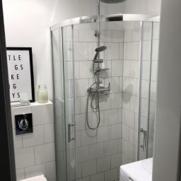 Remont łazienki Siemianowice Śląskie 32