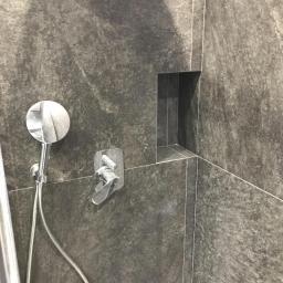Remont łazienki Siemianowice Śląskie 20
