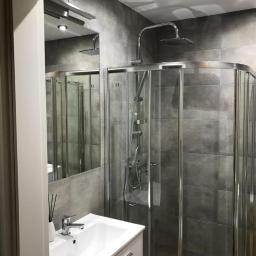 Remont łazienki Siemianowice Śląskie 119