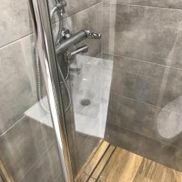 Remont łazienki Siemianowice Śląskie 124