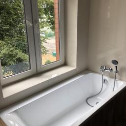 Remont łazienki Siemianowice Śląskie 261