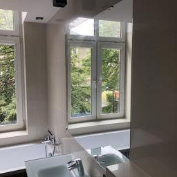 Remont łazienki Siemianowice Śląskie 264