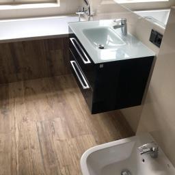Remont łazienki Siemianowice Śląskie 265