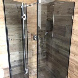 Remont łazienki Siemianowice Śląskie 267