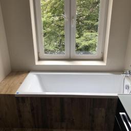 Remont łazienki Siemianowice Śląskie 270