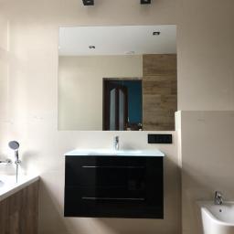 Remont łazienki Siemianowice Śląskie 275