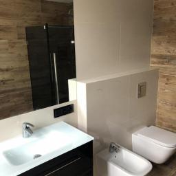Remont łazienki Siemianowice Śląskie 276