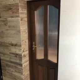 Remont łazienki Siemianowice Śląskie 389
