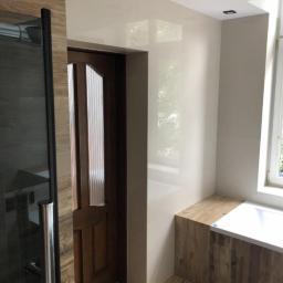 Remont łazienki Siemianowice Śląskie 391