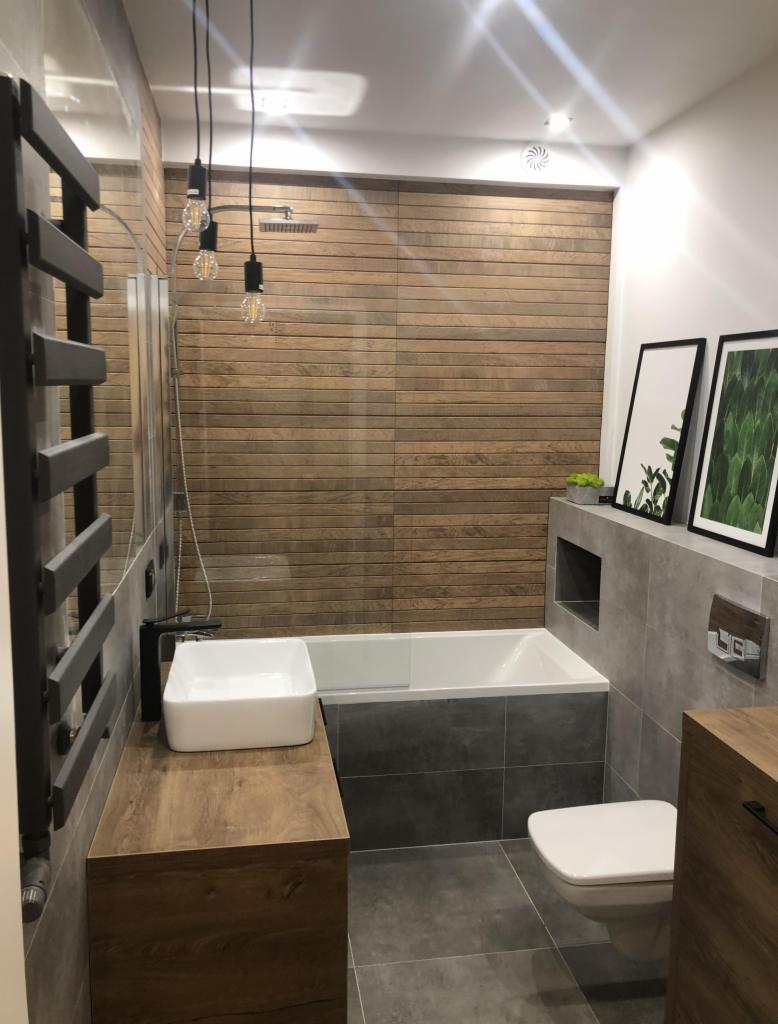 10 Najlepszych Oferta Na Remont łazienki 2019
