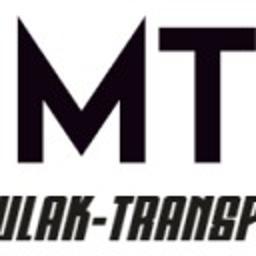 MARCIN MATULAK TRANSPORT - Przeprowadzki międzynarodowe Bystra