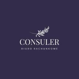 Biuro Rachunkowe Consuler - Niezależny Doradca Finansowy Poznań