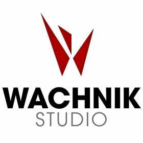 WACHNIK STUDIO arch. Paulina Wachnik - Architekt krajobrazu Sosnowiec