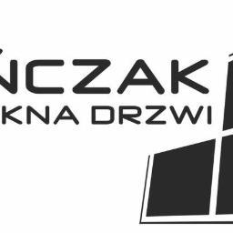 JOŃCZAK OKNA DRZWI - Okna i Drzwi Iława